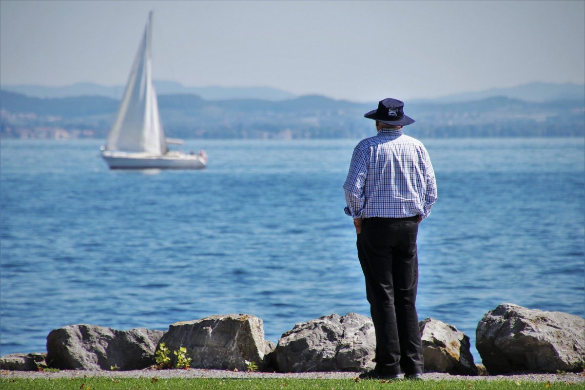 Ways to Prepare for Retirement